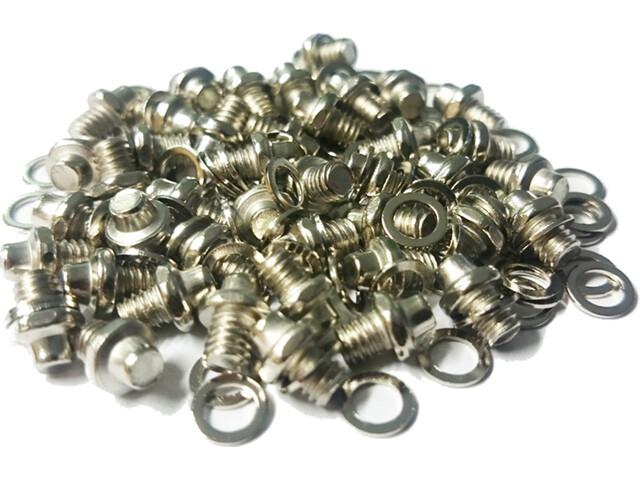 Reverse Pedal Pin Set M$ 40 pièces